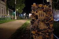 小樽・夜 IV(2019/9/15) - C.P.C. / Commune Photograph Collections