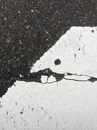 街の刻印109 - 日々の営み 酒井賢司のイラストレーション倉庫