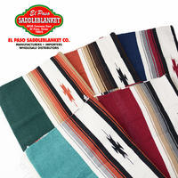 El Paso SADDLEBLANKET [エルパソサドルブランケット] ELPASO BLANKET /  [EL01] MEN'S/LADY'S - refalt blog