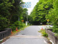 2020.06.20 酷道418岐阜県県境の名水、上村発電所 - ジムニーとハイゼット(ピカソ、カプチーノ、A4とスカルペル)で旅に出よう