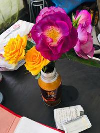 感謝してます❗️ - 富士のふもとの農業日誌