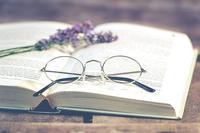 老眼鏡を誰かと共用・・・はNG! - メガネのノハラ イオン洛南店 Staff blog@nohara