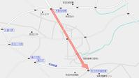 町田3・3・36号(旭町)[通称:新町田街道]進捗状況2020.7 - 俺の居場所2(旧)