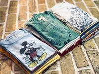 マグネッツ神戸店 必需品のTシャツが新しく入ってきました! - magnets vintage clothing コダワリがある大人の為に。