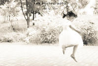 jump!jump!jump! - from自由が丘・田園調布 ベビー・キッズ・マタニティ・家族の出張撮影、say photography