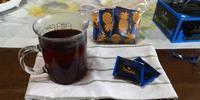 氷紅茶つくってみた - ライフ薬局(茨城県神栖市)ウェブログ