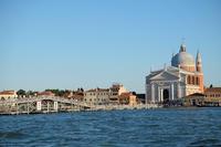 ヴェネツィアの夏、2020  花火はなくとも - カマクラ ときどき イタリア