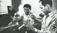 沖縄(1970年) - 天井桟敷ノ映像庫ト書庫