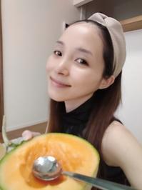 #今日の食事(朝ご飯) - 未婚ママ