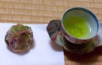 7月24日  「芥川龍之介」忌日 - 煎茶道方円流~東京東支部~