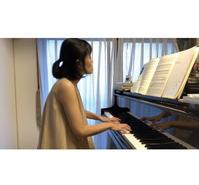 原因は自分にあるという考え方 - ピアニスト&ピアノ講師 村田智佳子のブログ