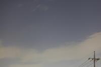 ネオワイズ彗星 - 撮影帳