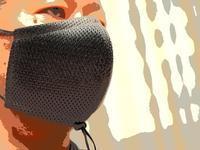 【なってしまいました・・】マスク酸欠~ぜひ気を付けてください - SAMのLIFEキャンプブログ Doors , In & Out !