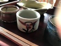 CD - 誇張する陶芸家の雑念