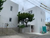 """白い家 - """"まちに出た、建築家たち。""""ーNPO法人家づくりの会"""