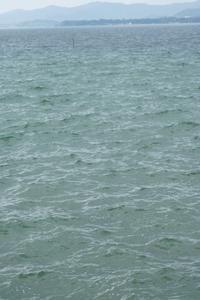 浜松の旅 - 僕の足跡