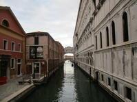 小説更新のお知らせ(新作)+ヴェネツィア本島2 - fermata on line! イタリア留学&欧州旅行記とか、もろもろもろ
