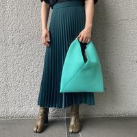 『MM⑥』ジャパニーズトート - 山梨県・甲府市 ファッションセレクトショップ OBLIGE womens【オブリージュ】