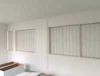 アトリエの中の白い部屋 - mano-corsage ×mano-cashmere