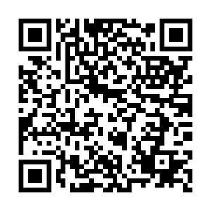 ferry公式LINEアカウントが始まりました! - 牧之原市 美容室ferry official blog