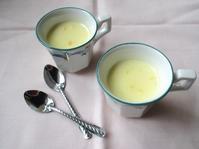 暑い日もさわやかに! 〜レモンを使うお菓子のレシピ・まとめ〜 - イギリスの食、イギリスの料理&菓子