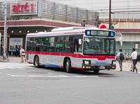 M6 - 東急バスギャラリー 別館