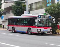 M7 - 東急バスギャラリー 別館