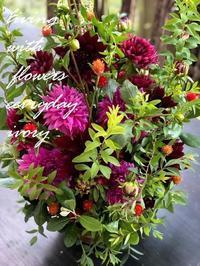 ◉雪boloパンの日は7月25ひ、26日です〜♬ -  Flower and cafe 花空間 ivory (アイボリー)
