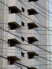 電線 - 四十八茶百鼠(2)