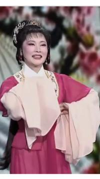 何賽飛/豫劇《拷紅》、謝思琴/黄梅戯《双下山》 - 越劇・黄梅戯・紅楼夢 since 2006