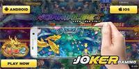 Situs Joker123 Permainan Ikan Seasia Terpercaya - Normalbetting88's Blog