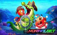 Link Alternatif Joker123 Apk Game Ikan Uang Asli - Normalbetting88's Blog