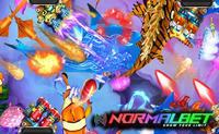 Joker Gaming Situs Permainan Ikan Menguntungkan - Normalbetting88's Blog