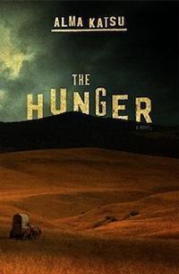 The Hunger - 春巻雑記帳