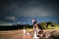 遠征先で惑星を撮ってみる - 亜熱帯天文台ブログ