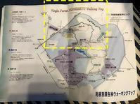岩見沢・利根別自然公園を散策してみました。 - あいやばばライフ