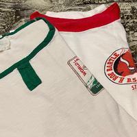"""7月29日(水)マグネッツ大阪店ヴィンテージTシャツラボ入荷!! #2 Ringer T-Shirt編! BSA,""""Jimmy Carter""""&Bobby Riggs!! - magnets vintage clothing コダワリがある大人の為に。"""