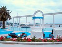 ホテル リマーニの「ザ・テラス」でランチと風景を堪能! - つれづれ日記
