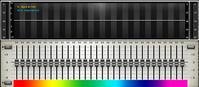2020/07/26グライコ的に色味調整ができたら便利? - shindoのブログ