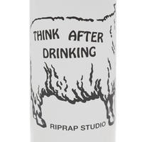 """Riprap"" FINE GOODS!! - the poem clothing store"