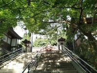 厄払い - 東大阪のダイカスト工場の日々。          by 共栄ダイカスト㈱