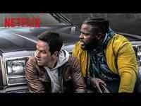 Netflixオリジナル映画『スペンサー・コンフィデンシャル』映画と同じクオリティ求めると、がっかり - 旅行・映画ライター前原利行の徒然日記