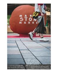 梅干し - ♉ mototaurus photography