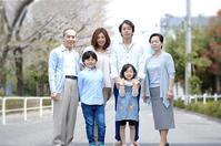 コロナの家族内感染を防ぐ - ようこそ、町田カルバリー 家の教会のブログへ!