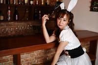20200723_リリュール撮影会 スタジオル・パレ 1-3 - とし写真