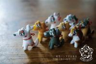 7/30(木)〜8/3(月)は、東急ハンズ名古屋店に出店します!! - 職人的雑貨研究所