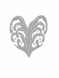 ドゥーララ - ひびののひび