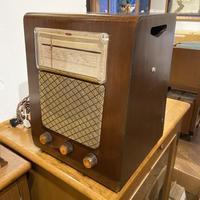 電蓄 HMV1508 が入荷しました - シェルマン アートワークス 蓄音機blog