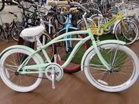 FOD22の人気カラー - 滝川自転車店