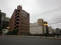 朝の気温-中川製作所- - 美術・中川製作所